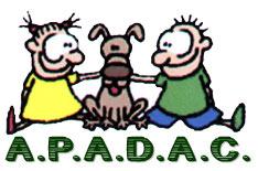 APADAC - Protectora de Animales
